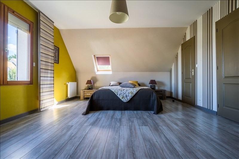 Vente maison / villa St germain de la grange 595125€ - Photo 11