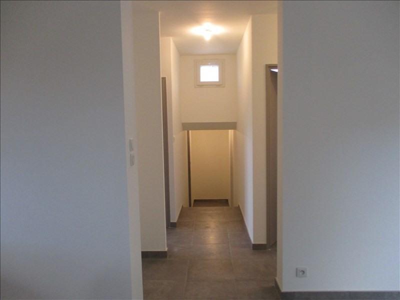 Rental house / villa Montelimar 970€ CC - Picture 6