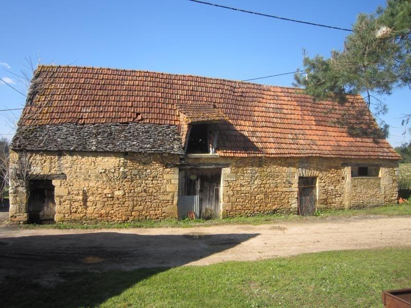 Vente maison / villa St cyprien 214000€ - Photo 6