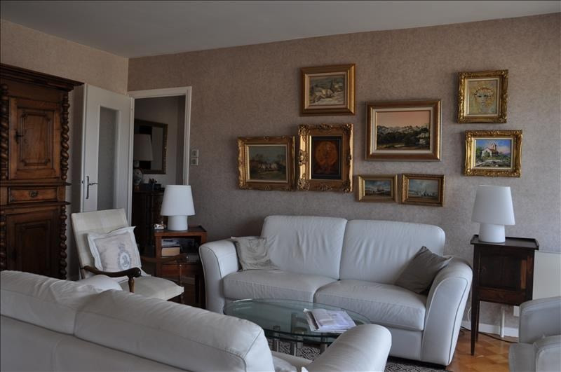 Vente appartement Montreal la cluse 170000€ - Photo 9
