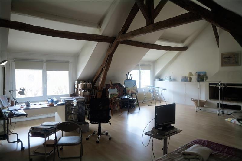 Sale house / villa Longpont sur orge 349000€ - Picture 14