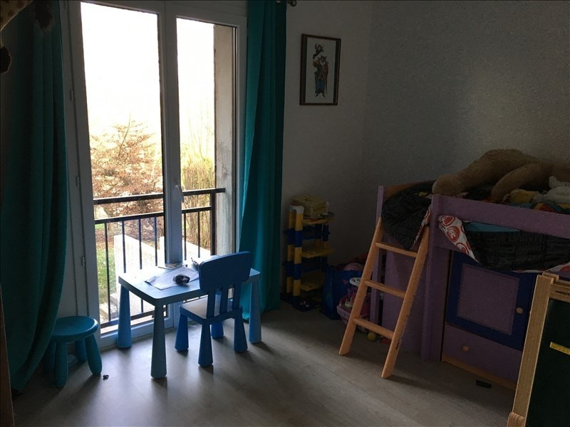 Vente maison / villa L etang la ville 798000€ - Photo 5
