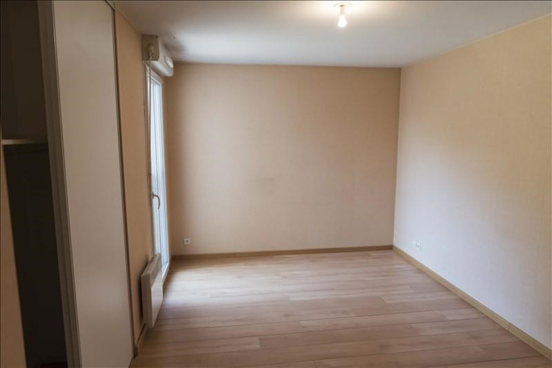 Rental apartment Oyonnax 404€ CC - Picture 5