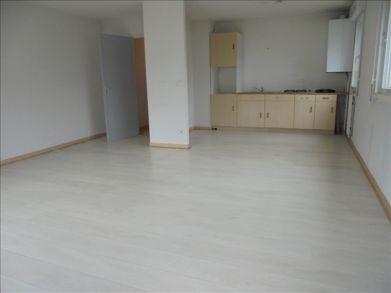 Vente appartement Scionzier 169 000€ - Photo 7