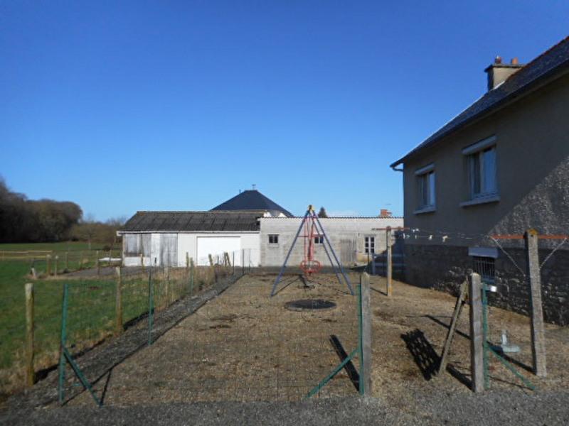 Vente maison / villa Pleven 136500€ - Photo 11