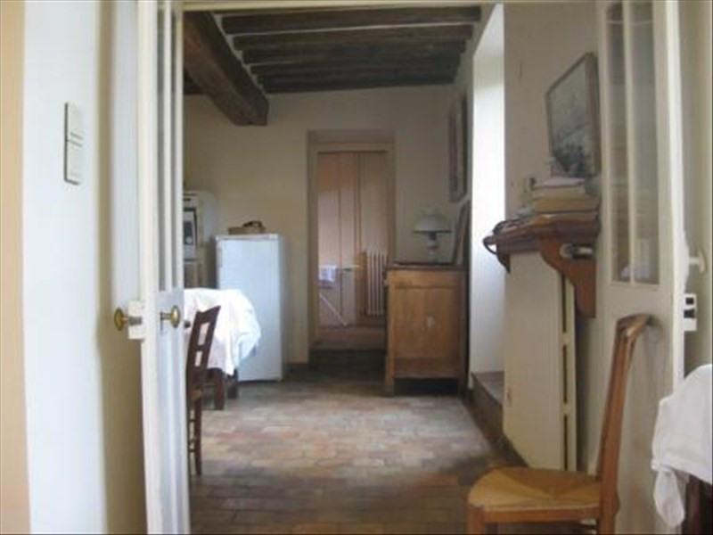 Vente de prestige maison / villa Guerville 1050000€ - Photo 10
