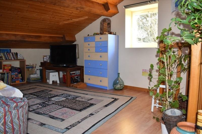 Vente maison / villa Eyzin pinet 215 000€ - Photo 6