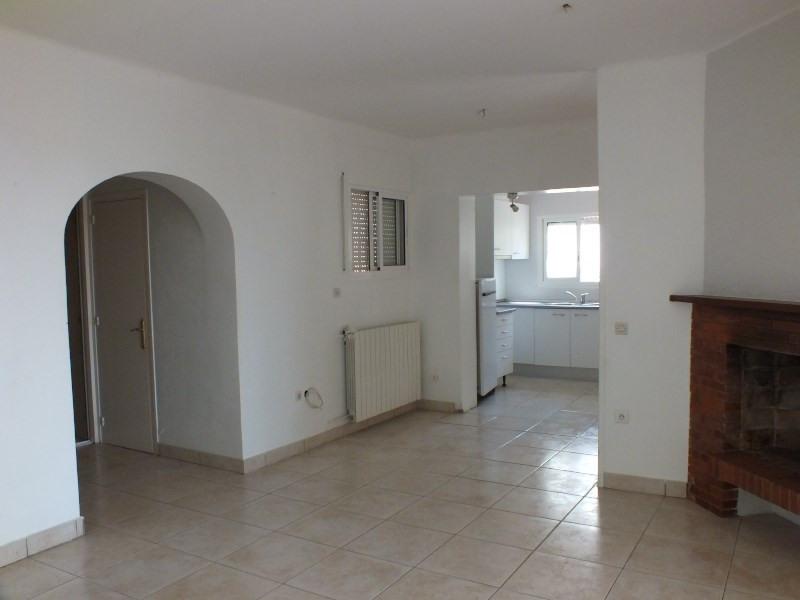 Vente maison / villa Mas fumats roses 315000€ - Photo 12
