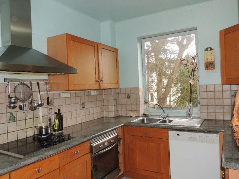 Sale apartment Le pecq 575000€ - Picture 3
