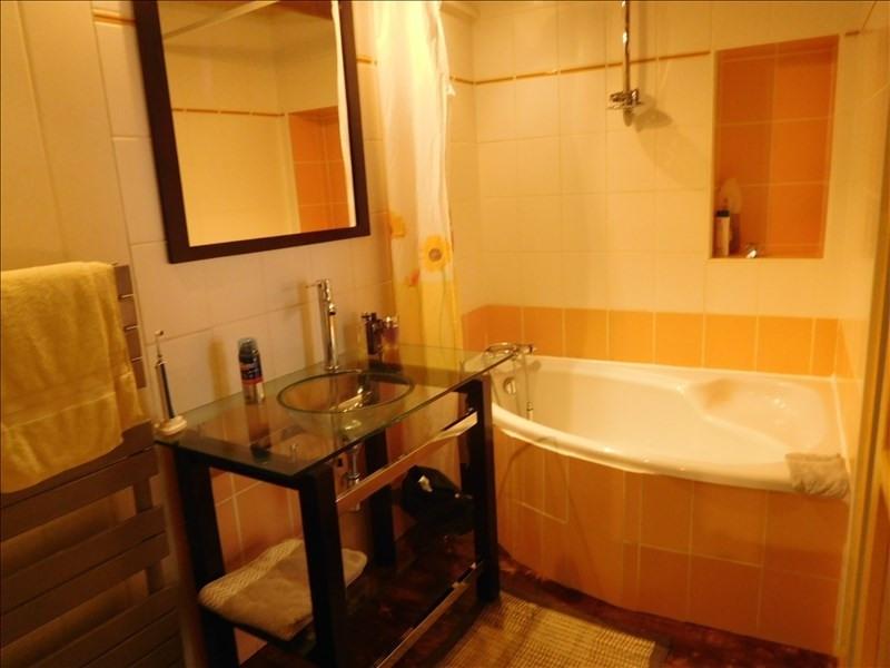 Rental house / villa Vals pres le puy 451,79€ +CH - Picture 2