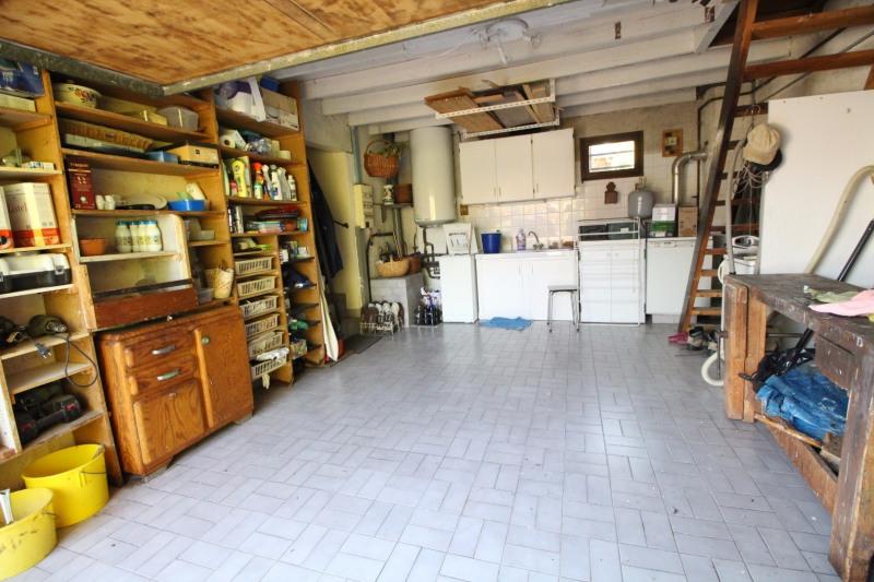 Vente maison / villa Seyssins 398000€ - Photo 13