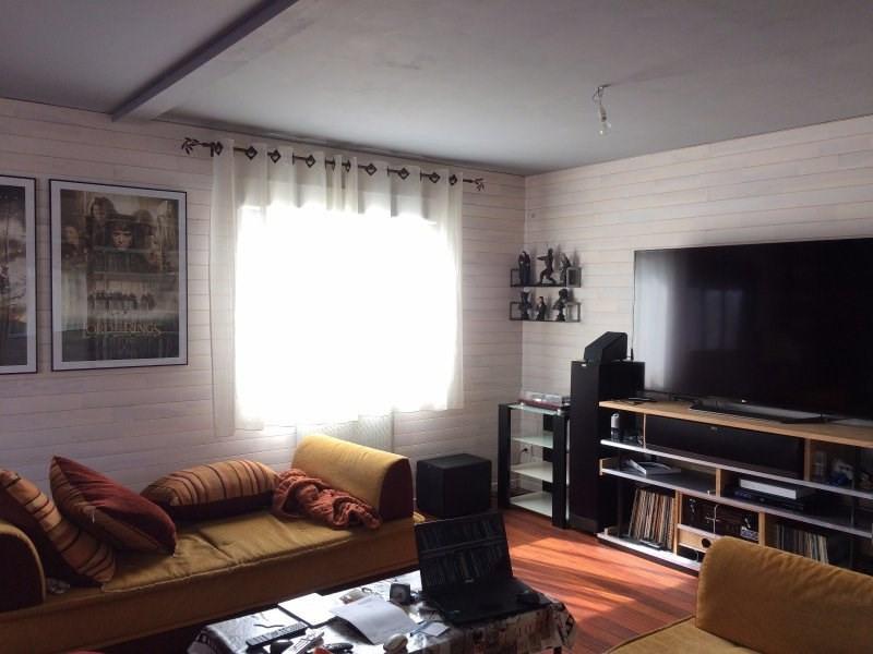 Sale house / villa Olonne sur mer 247800€ - Picture 4