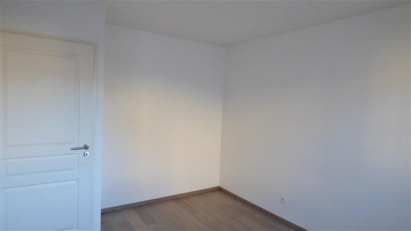 Affitto appartamento Ville la grand 1109€ CC - Fotografia 6