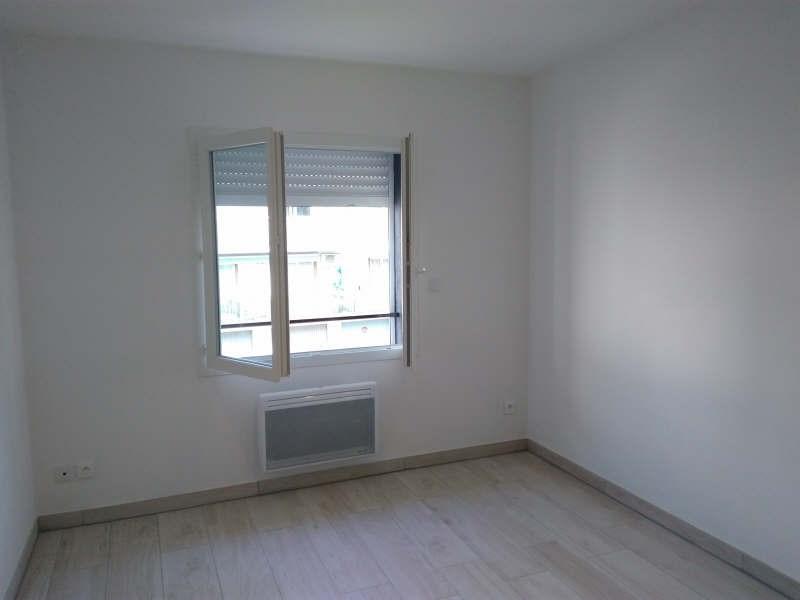 Sale house / villa Le luc 267000€ - Picture 10