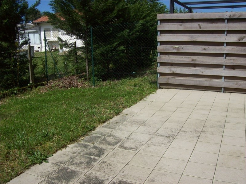 Sale apartment Soustons 210000€ - Picture 3