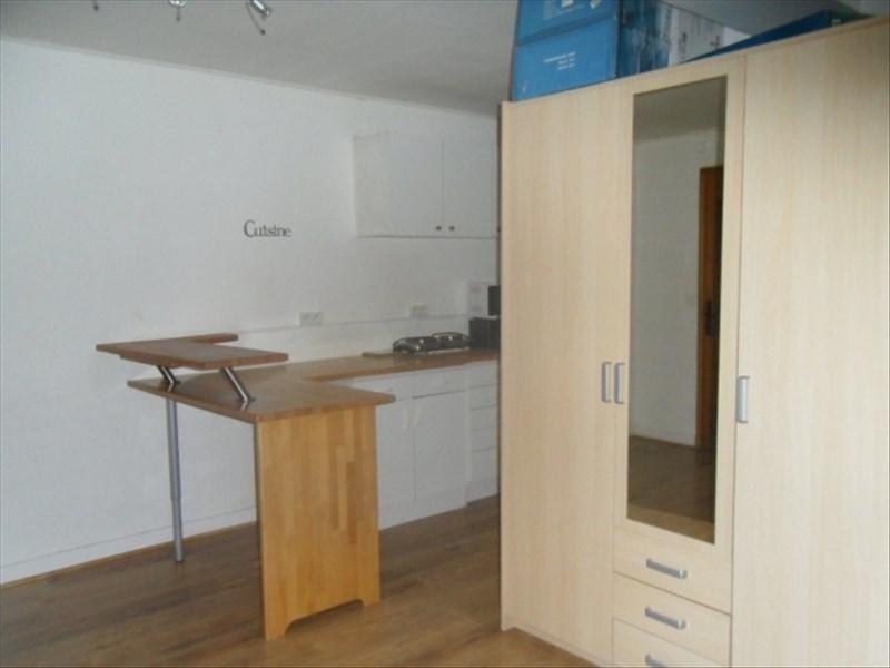 Location appartement Compiegne 398€ CC - Photo 7