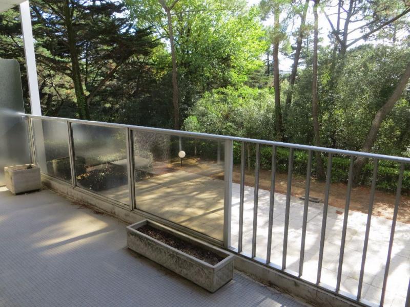 Sale apartment La baule escoublac 145000€ - Picture 1