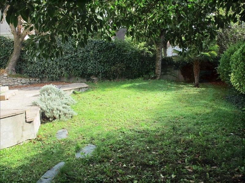 Vente maison / villa Le raincy 680000€ - Photo 10