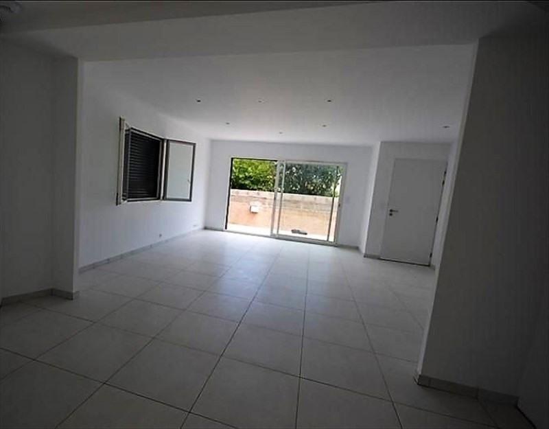 Sale house / villa St jean de vedas 383000€ - Picture 3