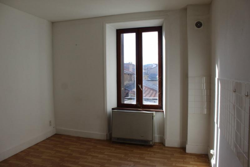 投资产品 大楼 Craponne sur arzon 200000€ - 照片 9