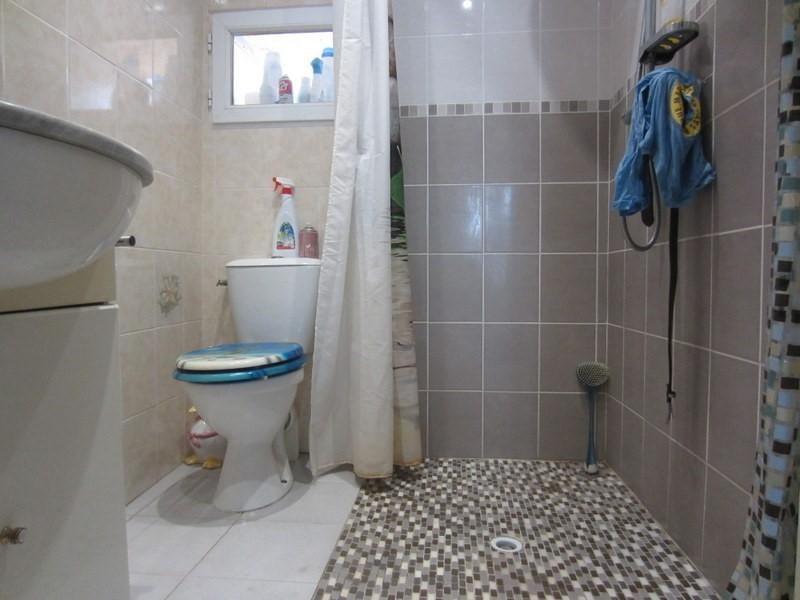 Sale house / villa Mauleon licharre 149000€ - Picture 5