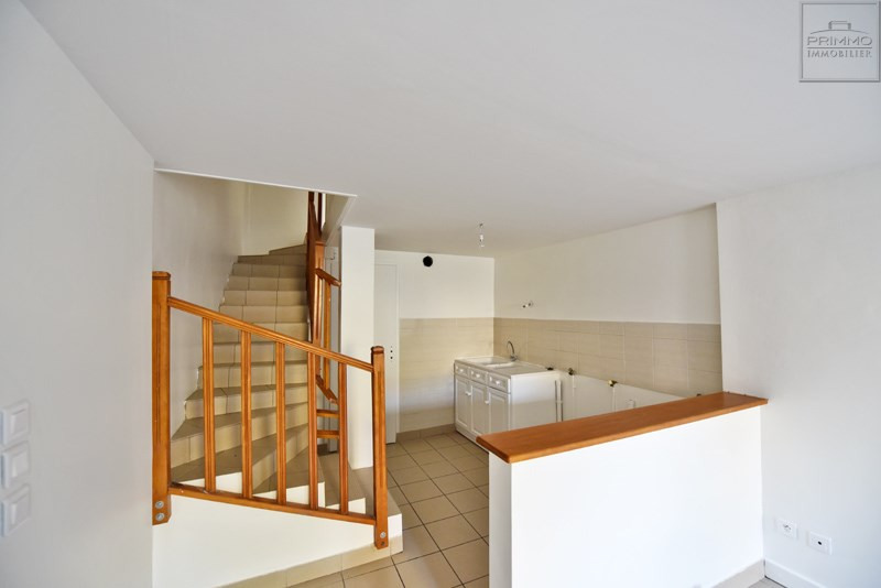 Vente appartement Saint didier au mont d'or 150 000€ - Photo 2