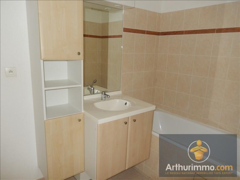 Vente appartement L'isle d'abeau 79900€ - Photo 6