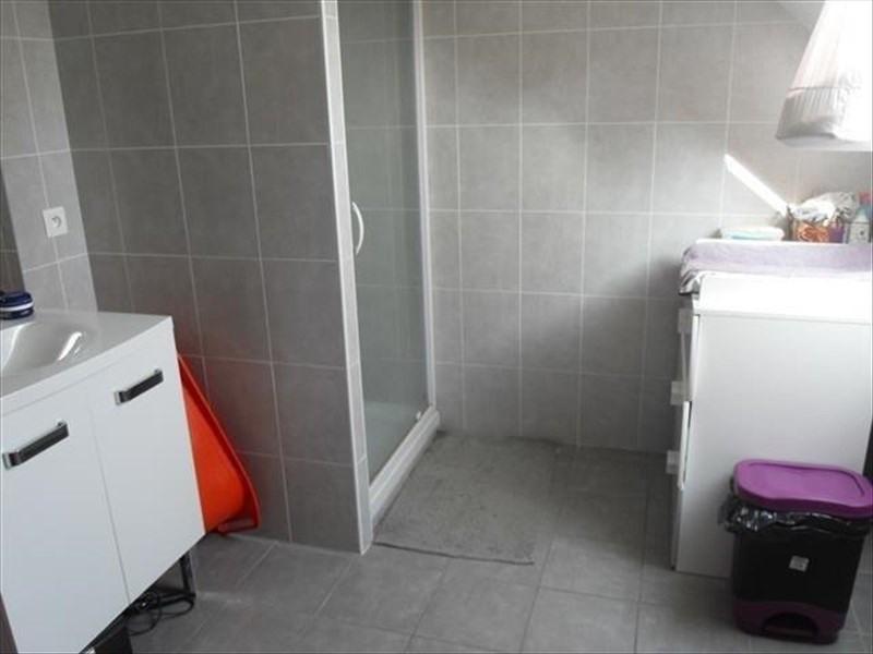 Venta  casa Maintenon 227900€ - Fotografía 12