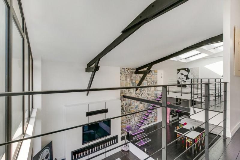 Престижная продажа дом Saint-cloud 2490000€ - Фото 5