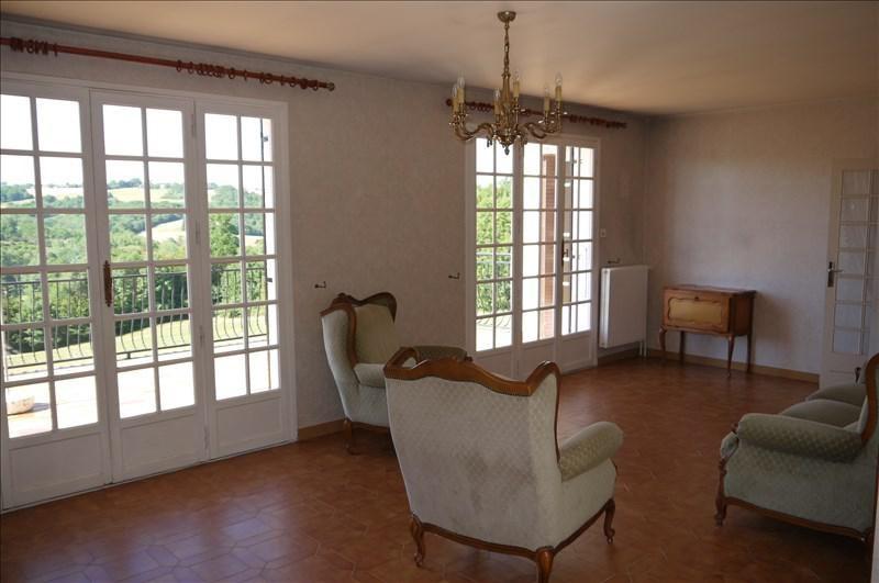 Verkoop  huis Vienne 229000€ - Foto 5
