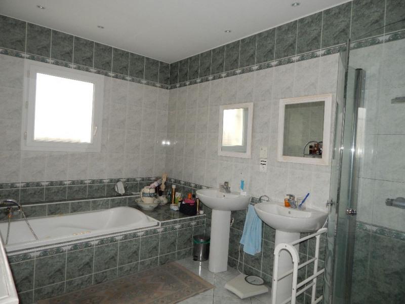 Sale house / villa Medis 525000€ - Picture 6