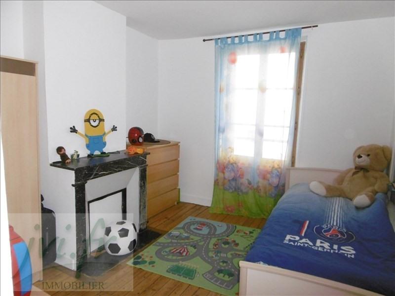 Vente maison / villa Groslay 298000€ - Photo 5