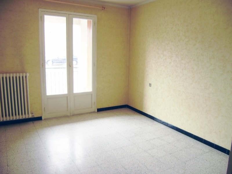 Verkauf wohnung Salon de provence 166500€ - Fotografie 4