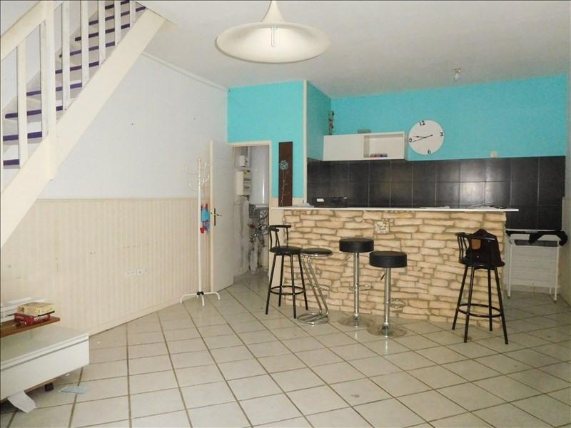 Vente maison / villa Lafare 105840€ - Photo 2