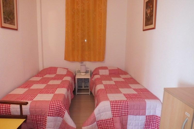 Sale apartment Roses santa-margarita 220000€ - Picture 11