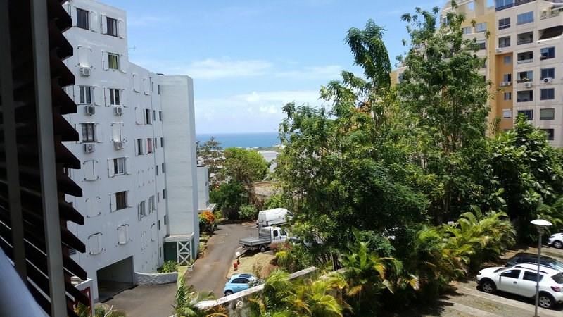 Location appartement St denis 650€ CC - Photo 12