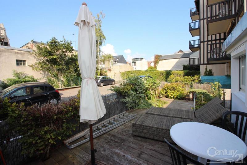 Verkoop  huis Deauville 450000€ - Foto 5