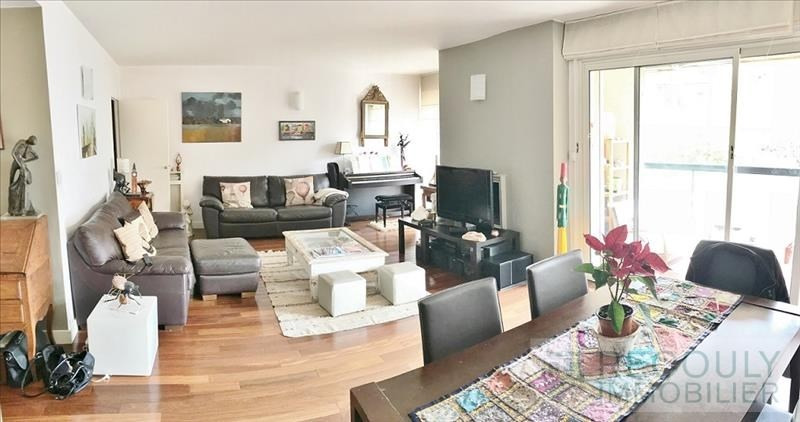 Vente de prestige appartement Marseille 8ème 595 000€ - Photo 6