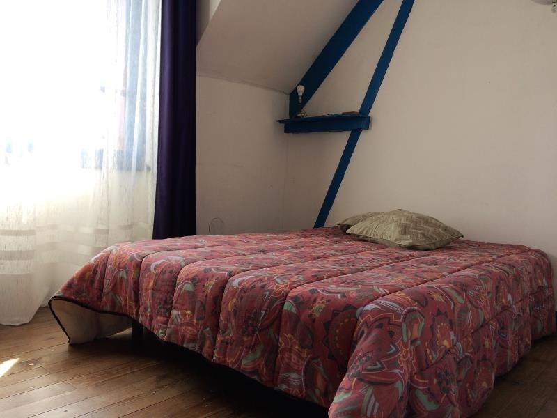 Sale house / villa Quimperle 98950€ - Picture 4