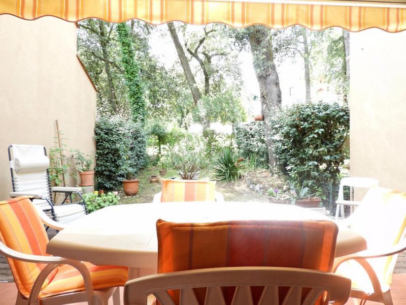 Vente maison / villa Saint palais sur mer 164300€ - Photo 13