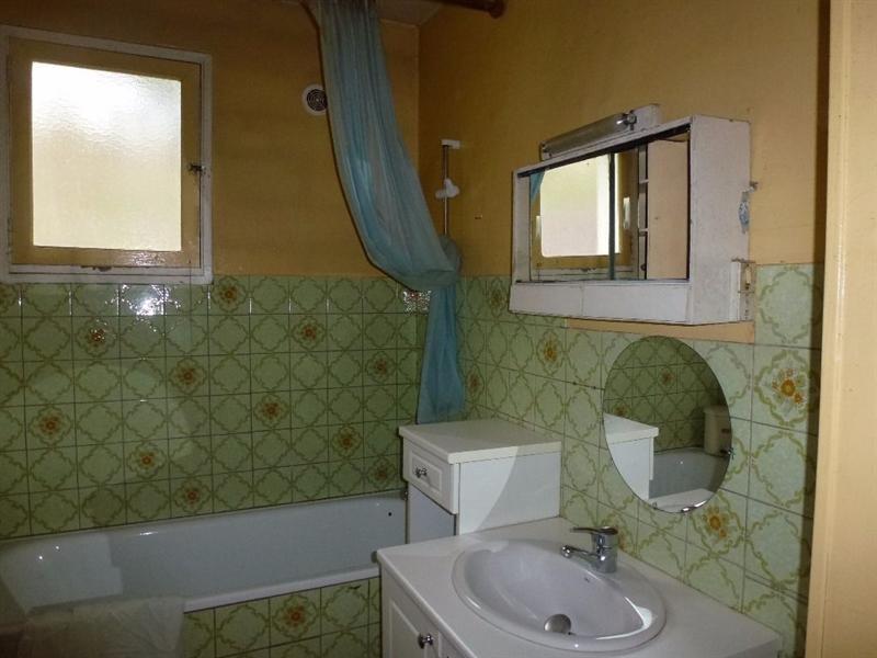 Sale house / villa Songeons 121000€ - Picture 5