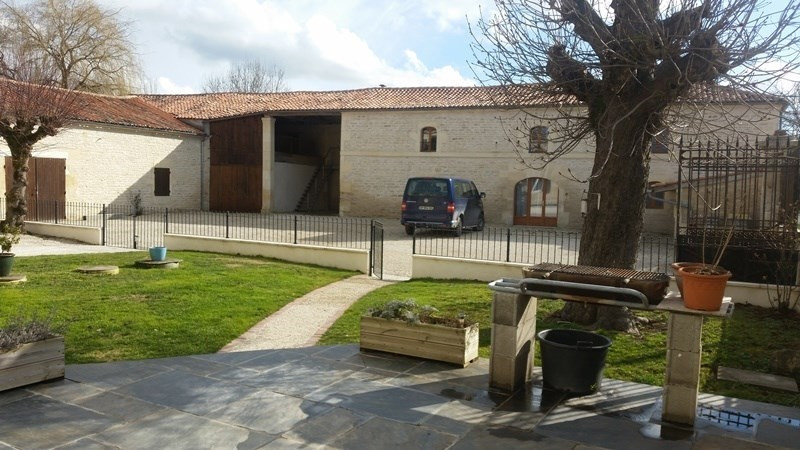 Vente maison / villa Mons 503 500€ - Photo 10