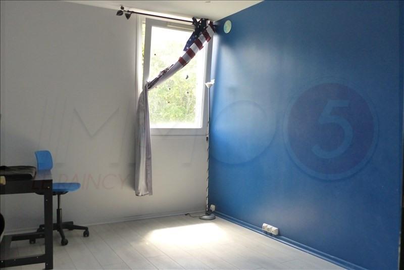 Sale apartment Le raincy 229000€ - Picture 4