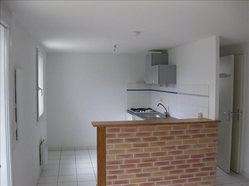 Location maison / villa Moelan sur mer 470€ CC - Photo 3
