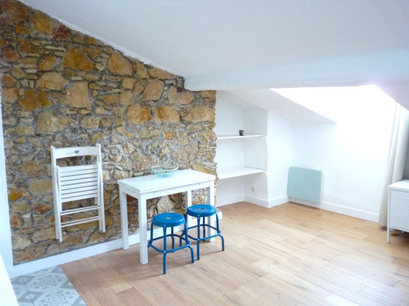 Vente appartement Nice 198 000€ - Photo 6