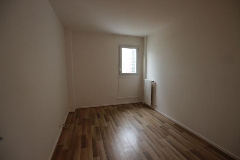 Location appartement Levallois perret 1150€ CC - Photo 2