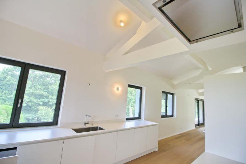 Deluxe sale house / villa Urrugne 1260000€ - Picture 3