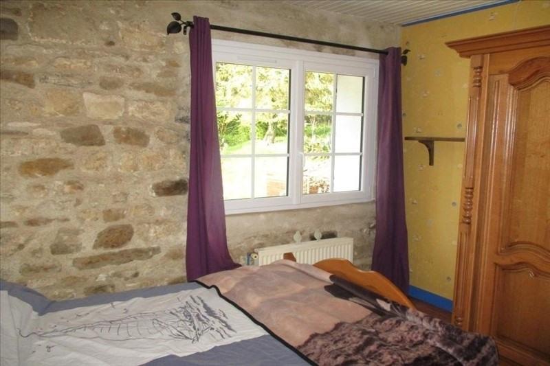Vente maison / villa Villers cotterets 181000€ - Photo 6