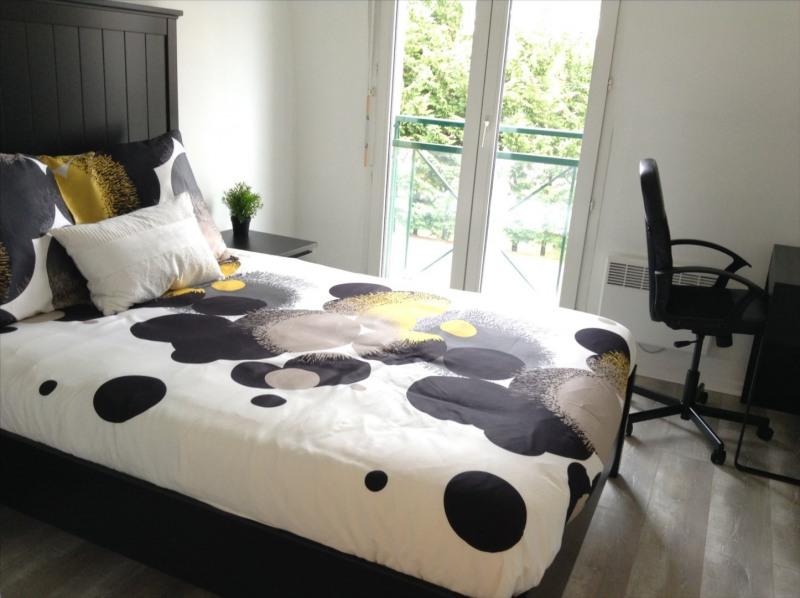 Rental apartment Fontainebleau 1550€ CC - Picture 10