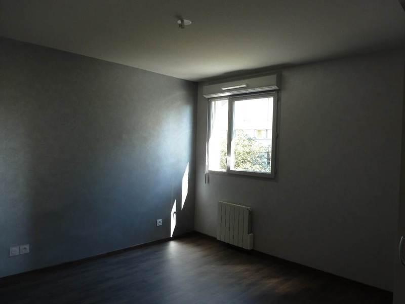 Vente appartement L'isle d'abeau 99000€ - Photo 5